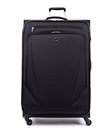 "Atlantic® Infinity® Lite 4 33"" Expandable Spinner Suitcase"