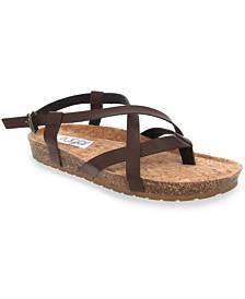 Sugar Elexa Sandals
