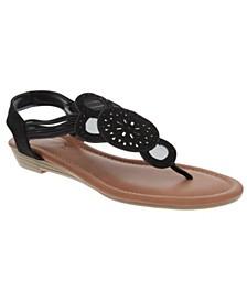 Camey Sandals