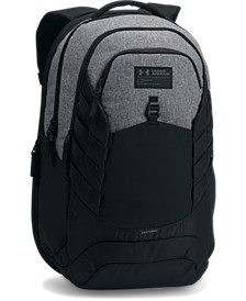 Men's Hudson Backpack