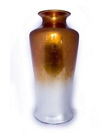 "Leah Collection 24"" Floor Vase"