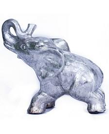 "India Collection 8"" Elephant Decor"