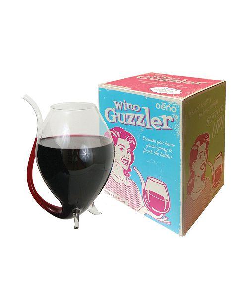 Oenophilia Wino Guzzler