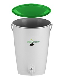 The Urban Composter