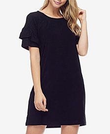 Fever Women's T-Shirt Dress