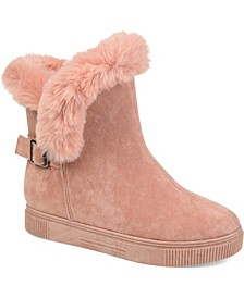 Women's Sibby Winter Boots