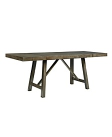 Omaha Counter Height Table