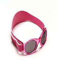 Banz Baby Girls Original Wrap Around Sunglasses