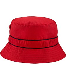Banz Bubzee Baby Boys and Girls Pocket Sun Hat