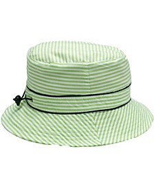 Bubzee Toddler Boys and Girls Toggle Sun Hat