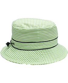 Banz Bubzee Toddler Boys and Girls Toggle Sun Hat