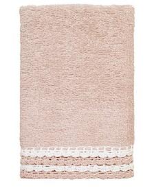 Avanti Medford Hand Towel