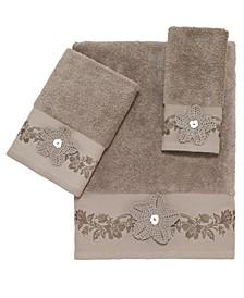 Toscana Towel Collection
