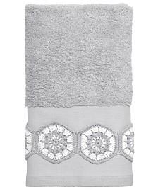 Avanti Somerville Hand Towel