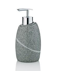 Talus Liquid Soap Dispenser