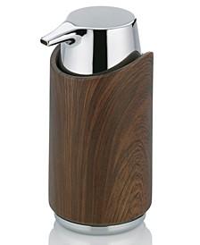 Fillis Soap Dispenser
