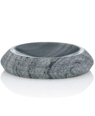 Cosmos Soap Dish