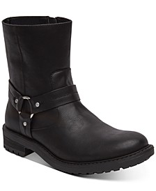 Men's Design 301954 Boots