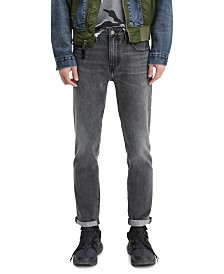 Levi's® Men's Hi-Ball Slim-Fit Sneaker Jeans