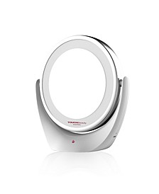 TOUCHBeauty LED Mirror