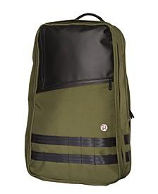 Grand Army Medium Backpack