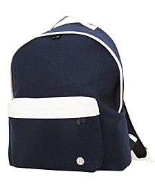 Woolrich West Point Parsons Large Backpack