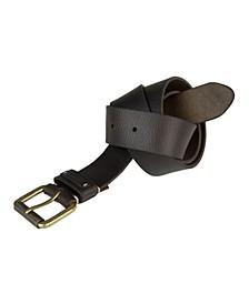 40mm Milled Belt