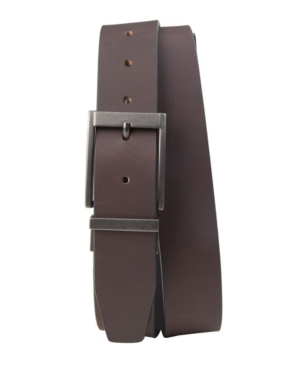 Timberland 38mm Classic Reversible Belt