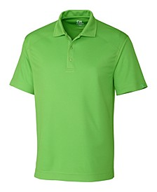 Men's Big & Tall Drytec Genre Polo