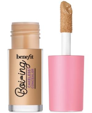 Benefit Cosmetics Boi-ing Cakeless Concealer Mini