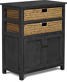 Nelson Storage Cabinet