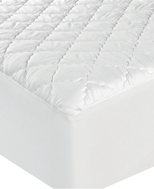 Sealy Waterproof Mattress Pads