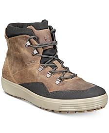 Men's Soft 7 Tred GTX Terrain Mid Boots