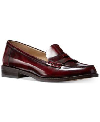 Botines Femme femme Buffalo Chaussures Chaussures et Sacs Yv6gIyfb7