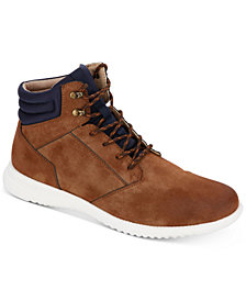 Kenneth Cole Unlisted Men's Nio Boots