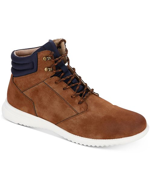 Unlisted Kenneth Cole Men's Nio Boots