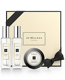 Jo Malone London 3-Pc. Fresh & Vibrant Gift Set