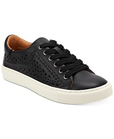 Kadison Lace-Up Sneakers, Created for Macy's