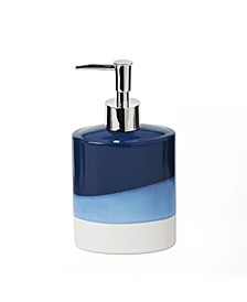 Ltd Alanya Lotion Dispenser