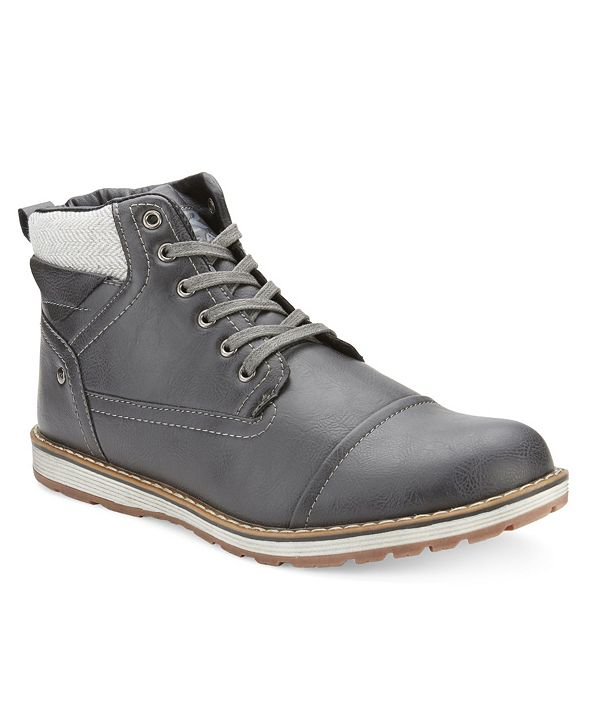 XRAY Men's Kimball High-Top Boot