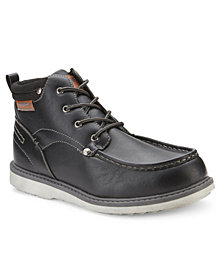 XRAY Men's Dahill Mid-Top Boot