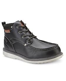 XRAY Men's Dahill Mid-Top Boot