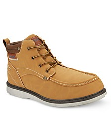 Men's Dahill Mid-Top Boot