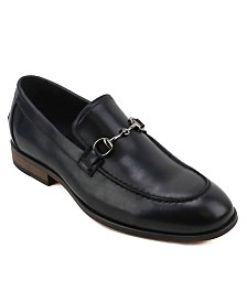 XRAY Men's Saddle Oxford Dress