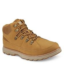 XRAY Men's Bempton High-Top Boot