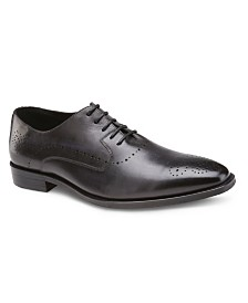 Vintage Foundry The Hal Dress Shoe Oxford