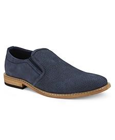Men's The Mallard Dress Shoe Slip On