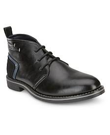 X-ray Men's Sean Mid-Top Boot