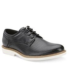 Men's Theodore Dress Shoe Derby