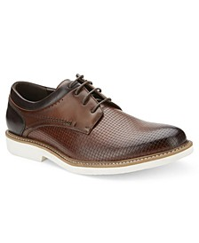 Men's Theodore Dress Shoe Derby